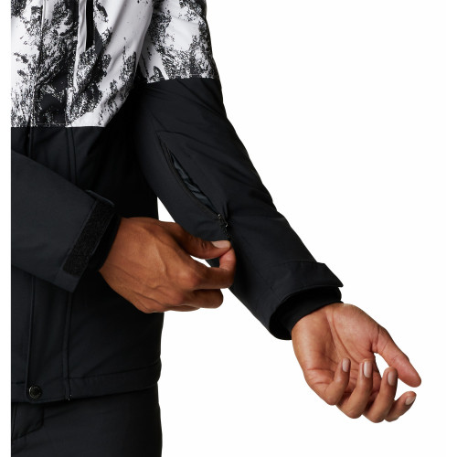 Куртка утепленная мужская Winter District™ - фото 6