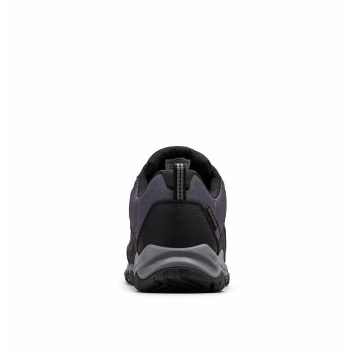 Ботинки утепленные мужские Firecamp IIi - фото 3