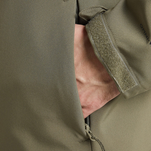 Куртка софтшелл мужская Baltic Point™ II - фото 5