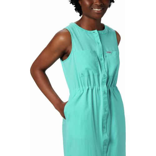 Платье Tamiami - фото 3