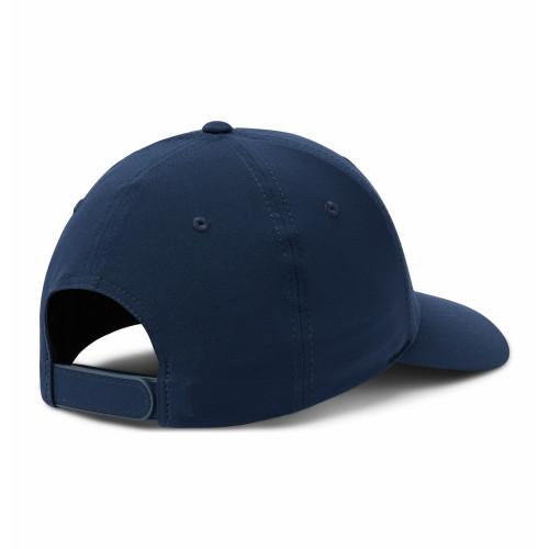 Бейсболка Maxtrail - фото 2