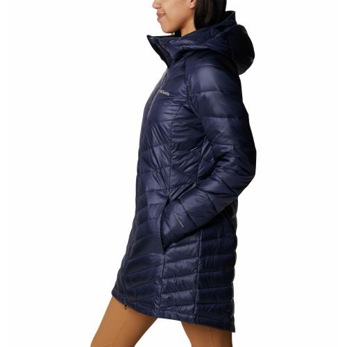 Куртка утепленная женская Joy Peak™ - фото 3