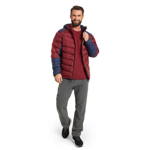 Куртка утепленная мужская Labyrinth Loop™ - фото 3
