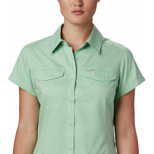 Рубашка женская Silver Ridge™ - фото 3