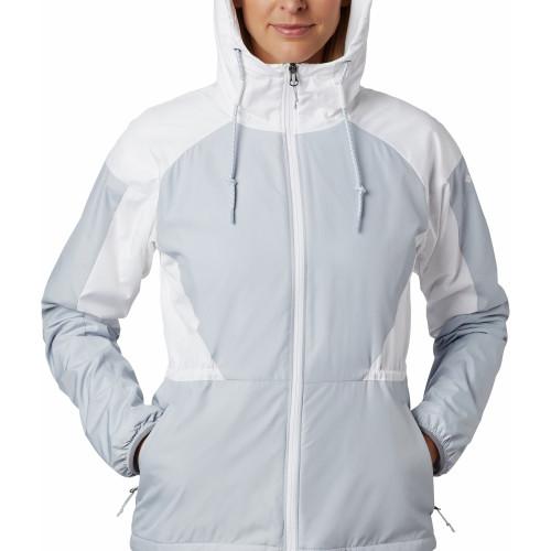 Куртка женская Side Hill™ - фото 4