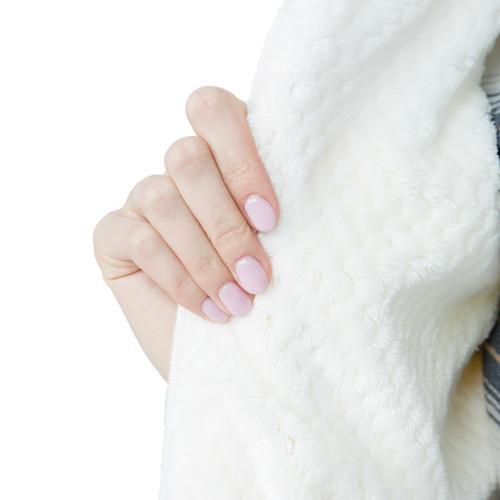 Куртка утепленная женская Mount Whitney™ - фото 6