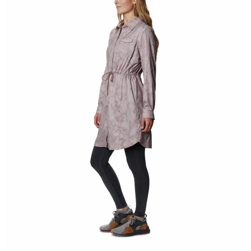 Платье Silver Ridge™ - фото 3