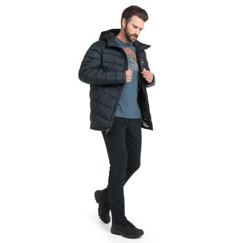 Куртка мужская Youngberg™ - фото 3
