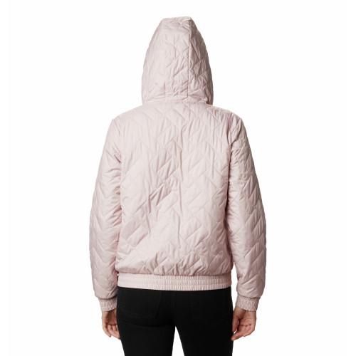 Куртка женская Sweet View - фото 2