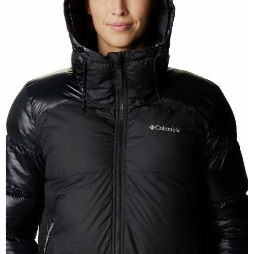 Куртка удлиненная женская Pike Lake™ - фото 4