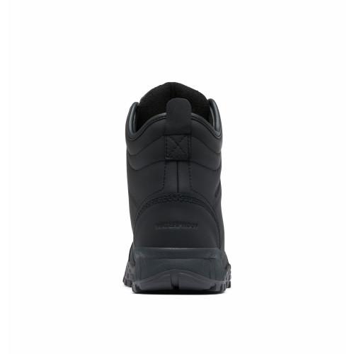 Ботинки утепленные мужские Fairbanks™ Rover Ii - фото 4