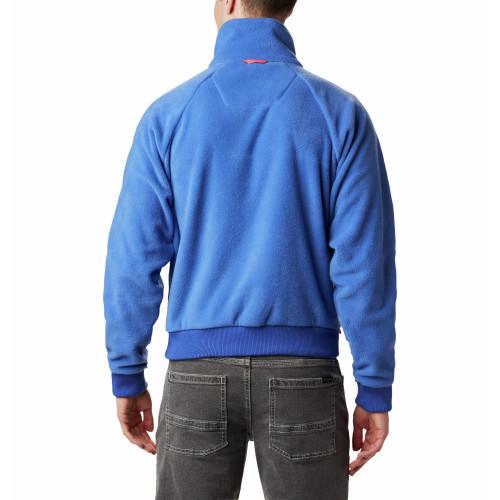 Куртка мужская 3 в 1 Bugaboo™ 1986 - фото 8