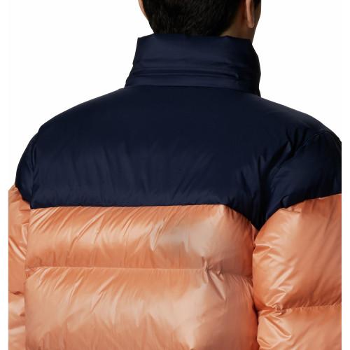Куртка пуховая мужская Bulo Point™ - фото 7