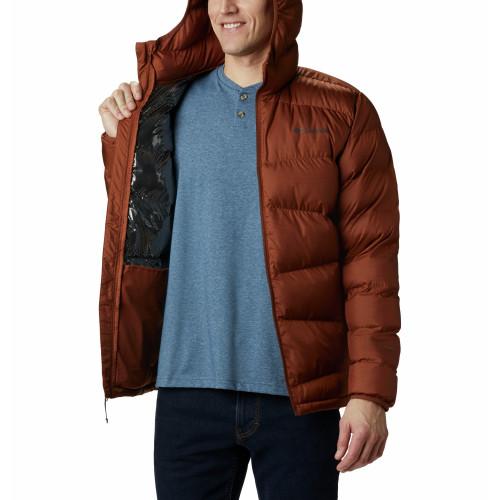 Куртка мужская Fivemile Butte™ - фото 5