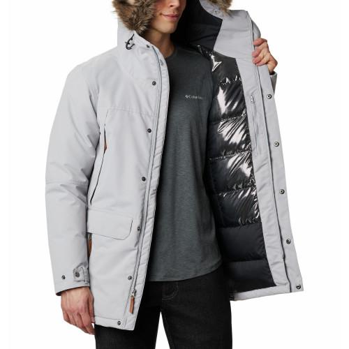 Куртка пуховая мужская South Canyon™ - фото 5