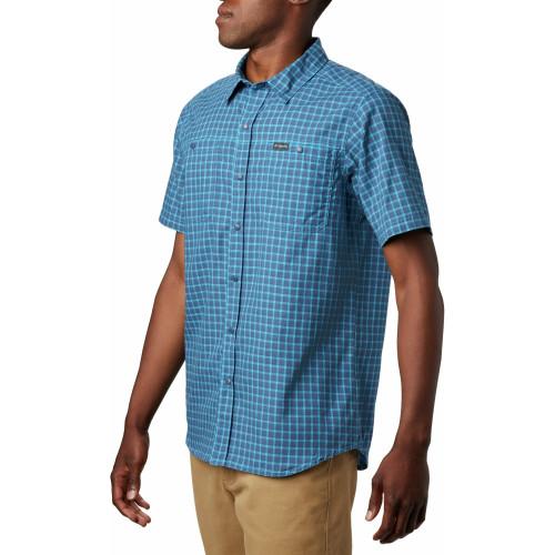 Рубашка мужская Leadville Ridge™ II - фото 3