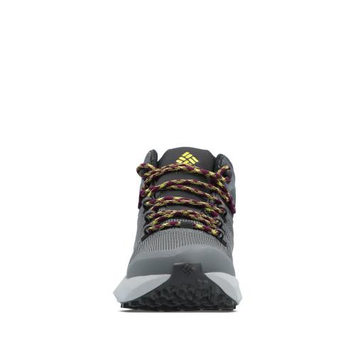Ботинки женские Facet™ 60 Outdry™ - фото 7