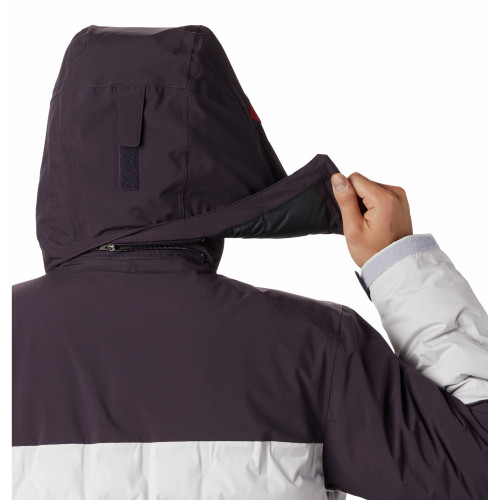 Куртка пуховая мужская Wild Card™ - фото 6