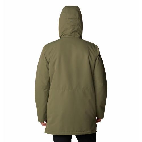 Куртка утепленная мужская Firwood™ II - фото 2