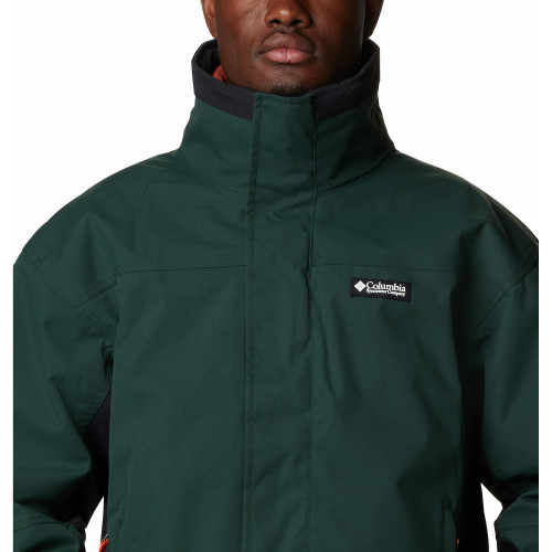 Куртка 3 в 1 мужская Field ROC™ Bugaboo™ 1986 - фото 4