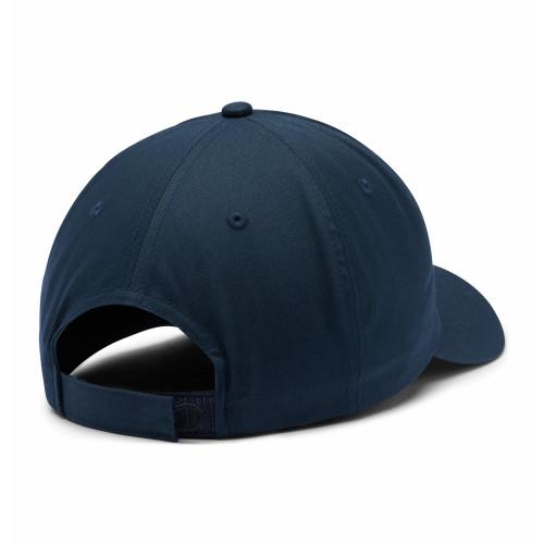 Бейсболка ROC™ II - фото 2