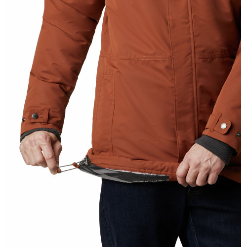 Куртка мужская Rugged Path™ - фото 6