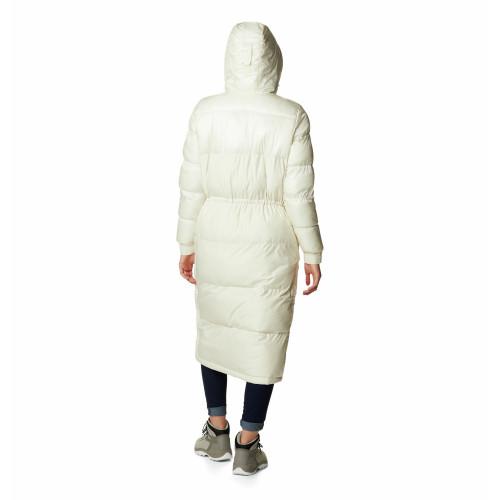 Куртка удлиненная женская Pike Lake - фото 2