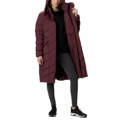 Куртка пуховая женская Ember Springs™ - фото 5