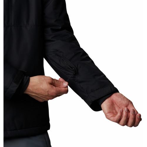 Куртка утепленная мужская Timberturner™ - фото 8
