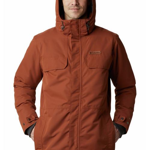 Куртка мужская Rugged Path™ - фото 4