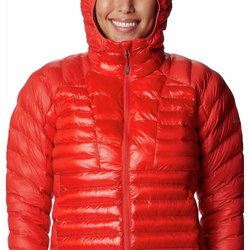 Куртка утепленная женская Labyrinth Loop™ - фото 4
