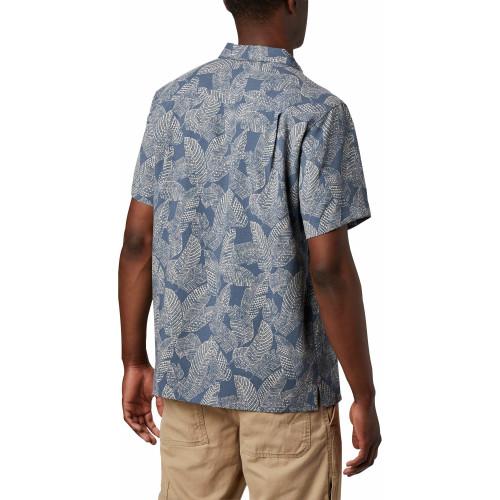 Рубашка мужская Lakeside Trail™ - фото 2