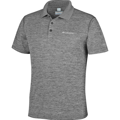 Рубашка-поло мужская Zero Rules™