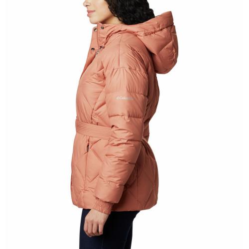 Куртка женская Icy Heights - фото 3