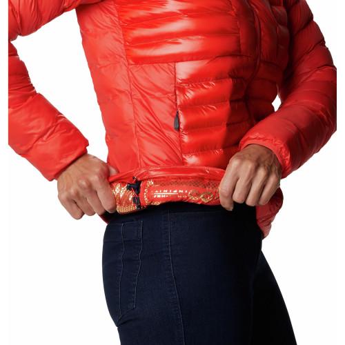 Куртка утепленная женская Labyrinth Loop™ - фото 6