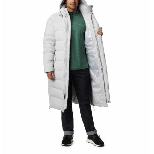 Куртка пуховая мужская Street Trek™ - фото 5