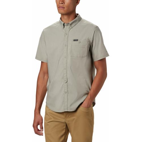 Рубашка мужская Outdoor Elements™