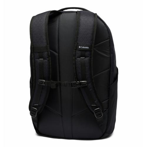 Рюкзак Atlas Explorer™ - фото 2
