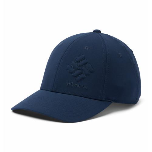 Бейсболка Maxtrail - фото 1
