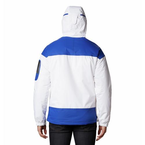 Куртка мужская Challenger™ - фото 2