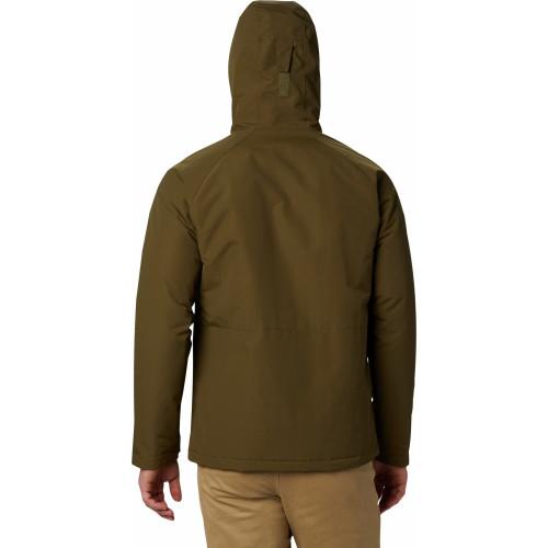 Куртка утепленная мужская Emerald Creek™ - фото 2