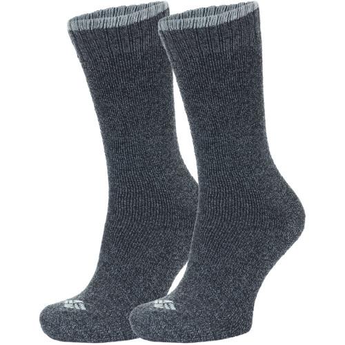 Носки Anklet, 2 пары