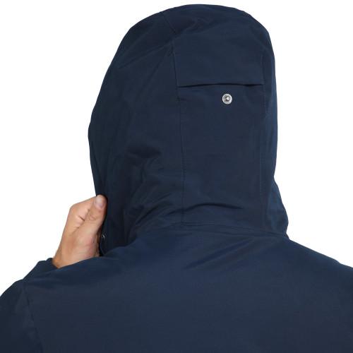 Куртка мужская Firwood - фото 5