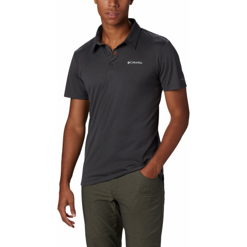 Рубашка-поло мужская Triple Canyon™