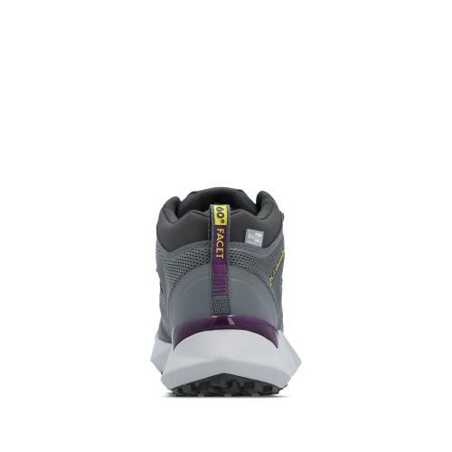 Ботинки женские Facet™ 60 Outdry™ - фото 3