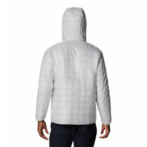 Куртка утепленная мужская Trail Shaker™ Double Wall™ - фото 2