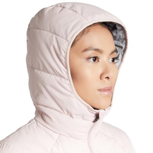 Куртка пуховая женская Ashbury Down™ II - фото 4