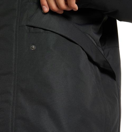 Куртка утепленная мужская Firwood™ II - фото 6