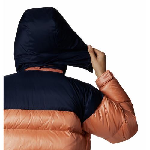 Куртка пуховая мужская Bulo Point™ - фото 6
