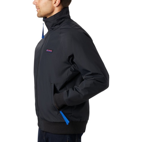 Куртка мужская Falmouth™ - фото 5